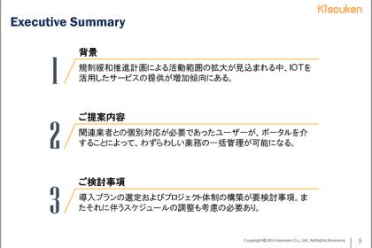 PowerPointスライド